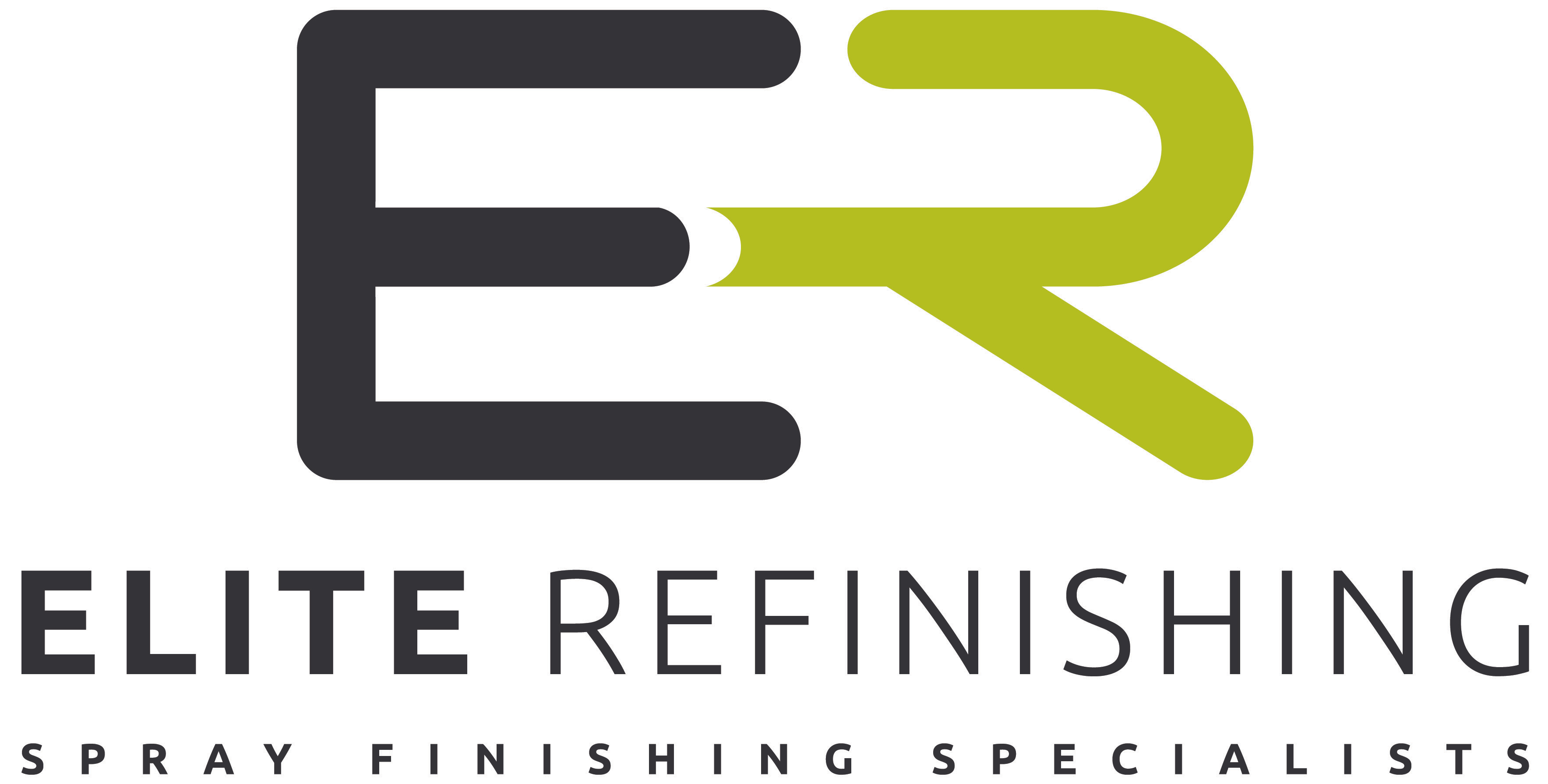 Elite Refinishing